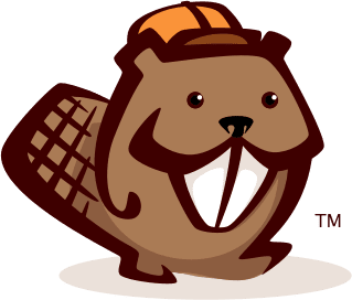 beaver-builder-wp-logo